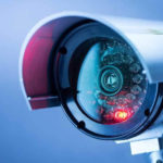 Get Great CCTV Options and Alarms in Perth Today