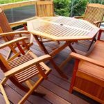 Predominant Reasons for Choosing Rattan Furniture for Gardens