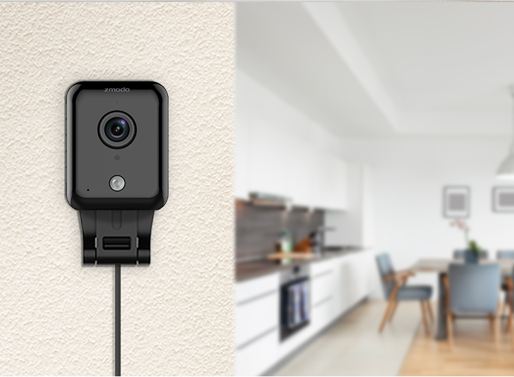 Some Reasons to Set Up a Home Security System