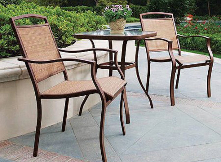 What Should You Consider While Getting Furniture for Your Garden?