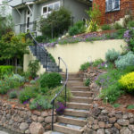 Why Are Retaining Walls Important for Your Garden