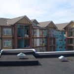 Why Need a Specialist for Residential and for Commercial Roofing