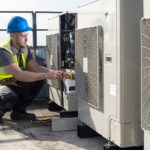 Why You Need to Shift to Tdx 20 for All Your Hvac Systems