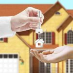 Pros and Cons of Renting a Home and Buying One